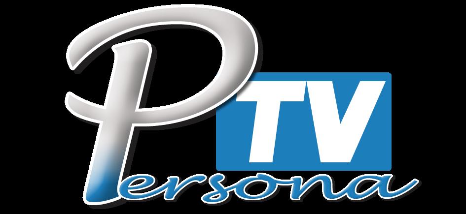 Persona TV